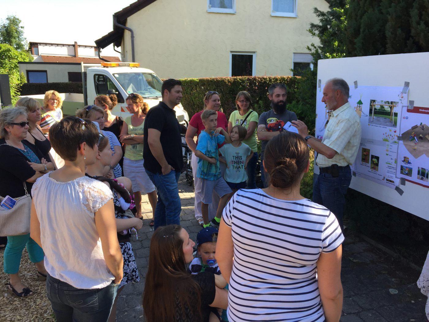 beteiligung-07-07-2016-ermsstrasse-oj